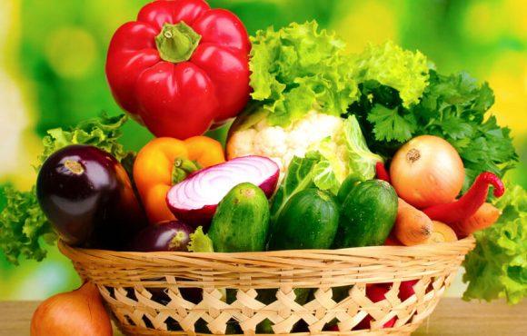 7 Foods That Boost Immunitiy