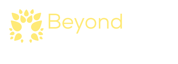 Beyond Diet
